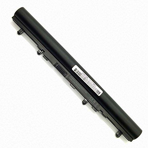 Batería Nueva y Compatible para Portátiles Acer AL12A32 Aspire E1 V5 Travelmate P245 P455 Packard Bell TE69 Series 4 celdas Li-ion 14,8v 2600mAh Listados en Descripción