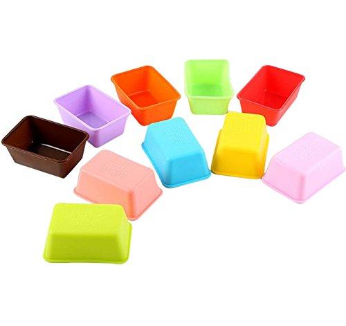 leisial-10pcs-de-silicona-del-molde-de-la-torta-molde-de-gelatina-moldes-de-jabn-color-al-azar-forma