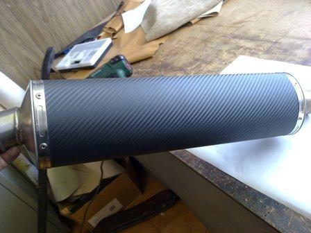 foglio-pellicola-carbonio-resistente-alla-alte-temperature-35-x-50-cm