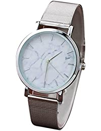 orologio marmo