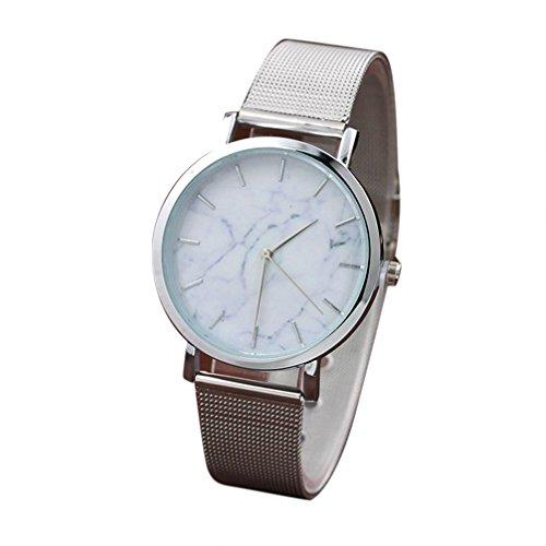 orologio-al-quarzo-delle-donne-vovotrade-fascia-in-acciaio-inox-con-superficie-in-marmo-orologio-da-