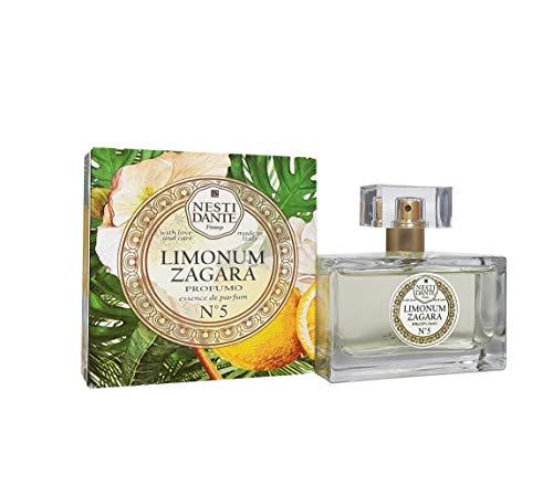 Nesti Dante Eau De Parfum - 100 ml.