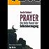 Prayer - Die hohe Kunst der Selbstüberzeugung: Gesetz der Anziehung