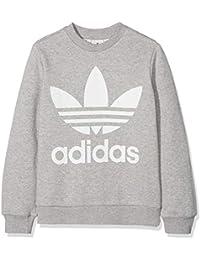 Suchergebnis auf für: Kinder Pullover adidas