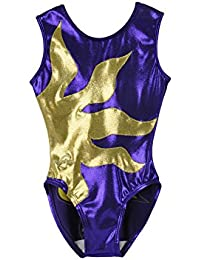 ... Bodysuit String Justaucorps Gym Yoga Dancewear en Cuir Verni sous-vêtement  Manches Courtes Top Blouse Chemisier… EUR 6 ca32a01272a