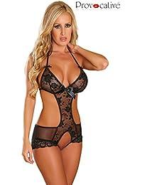 Amazon.co.uk  Provocative  Clothing ef913f79f