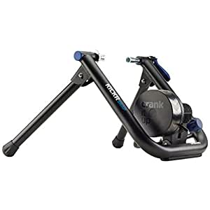 Wahoo Fitness WFBKTR3 Mini Cyclette Roller Bicycle Trainer