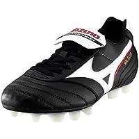 Mizuno Morelia Club 24 FG - Crampons de Foot