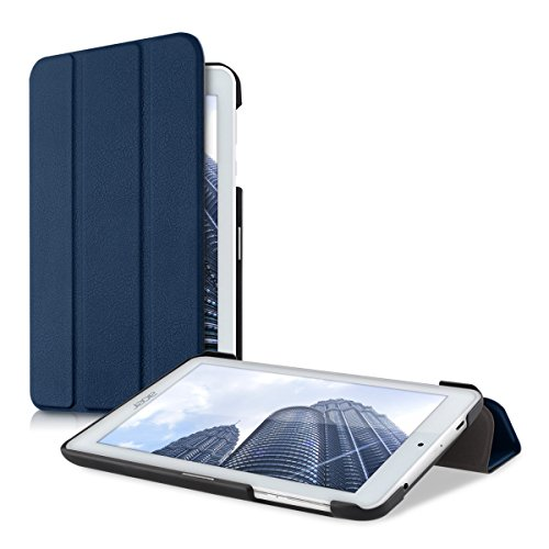 kwmobile Acer Iconia One 7 B1-770 Hülle - Smart Cover Tablet Case Schutzhülle für Acer Iconia One 7 B1-770