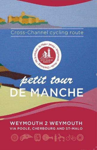 petit-tour-de-manche-cross-channel-cycling-route-weymouth-2-weymouth-via-poole-cherbourg-and-saint-m