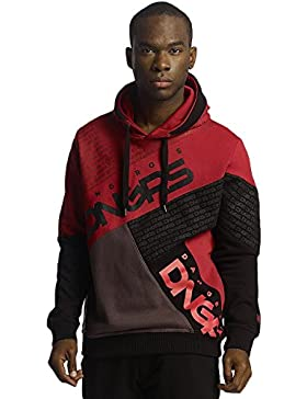 Dangerous DNGRS Hombres Ropa superior / Sudadera TOWER