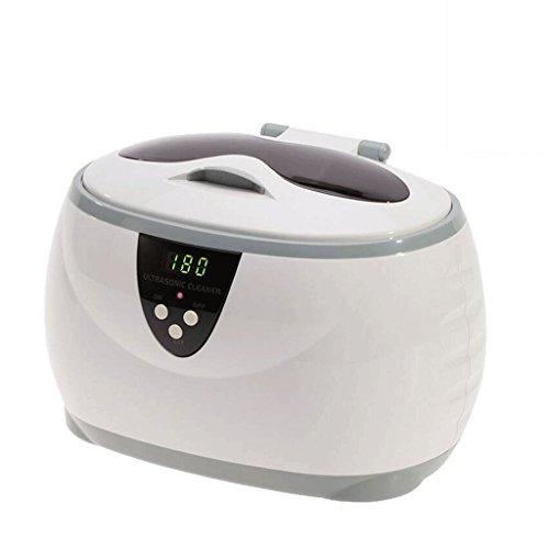 pulitore-ultrasonico-pulizia-ad-ultrasuoni-macchina-per-pulizia-della-macchina-ultrasonica-per-la-pu
