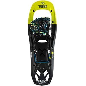 Tubbs Flex VRT – Schneeschuhe mit BOA-Bindung