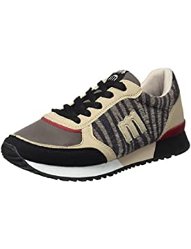MTNG Attitude Damen Gansa Sneakers