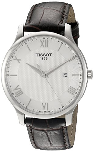 tissot-montre-tissot-tradition-gent-t0636101603800