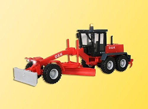 viessmann-21662-h0-ok-grader-strabag-giocattolo