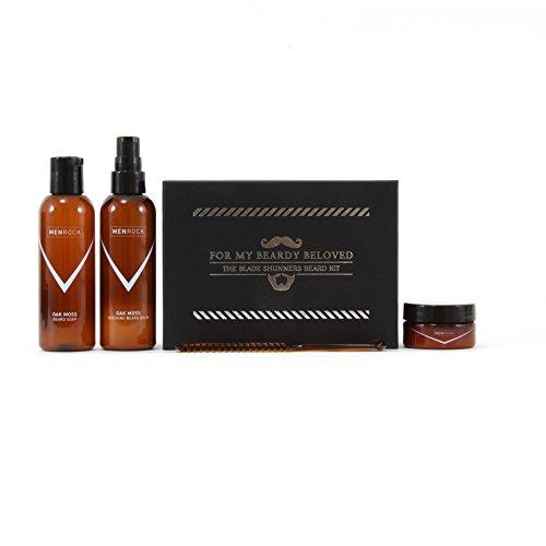 menrock-beardy-beloved-set-per-uomo-con-prodotti-per-la-rasatura