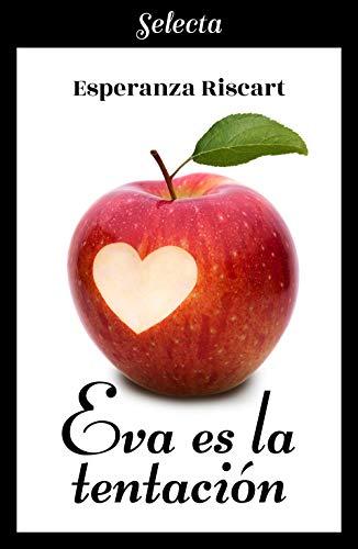 Eva es la tentación, Esperanza Riscart (rom) 41NeWcaWXuL