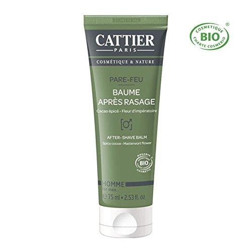 cattier-baume-apres-rasage-pare-feu-75-ml