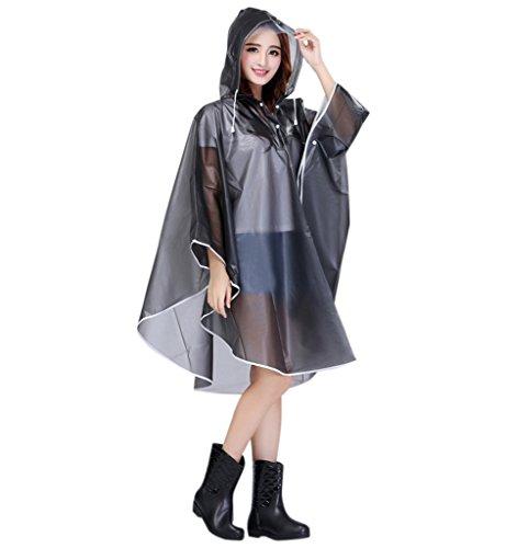 lorata-poncho-impermeabile-da-donna-trasparente-disegno-di-punti-mantella-raincoat-con-cappuccio-gia