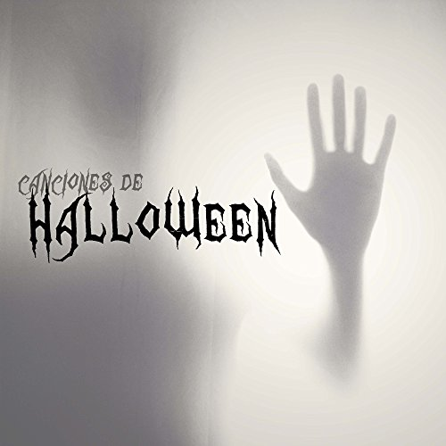 Who's There? (Halloween Song) (Halloween Ingles En)