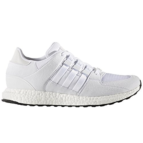 Adidas Equipment Support 93/16 Sneaker Boost S79921 (36.5)