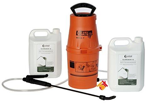 n-virobor-10-boron-wood-preservative-10ltr-kit-boron-timber-treatment-for-woodworm-dry-wet-rot
