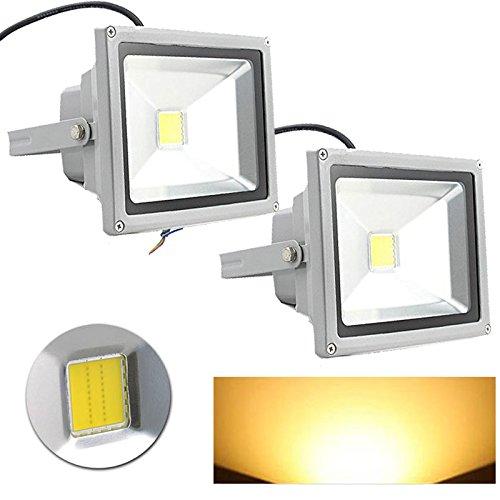 vingor-2x-led-20w-fluter-spot-aussenstrahler-scheinwerfer-warmweiss-80lm-w-leuchtmittel-3000-3200k-w