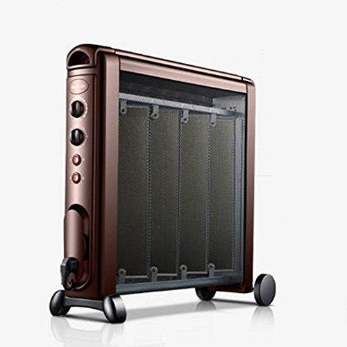 Calentador-QFFL-Estufa-Anti-Calor-pelcula-instantnea-instantnea-690-640-mm-Enfriamiento-y-calefaccin