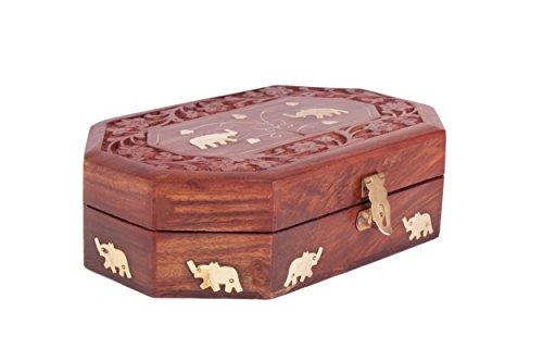 regalos-ano-nuevo-mano-esplendida-de-madera-tallada-de-la-baratija-decorativo-joyero-203-x-127-x-63-