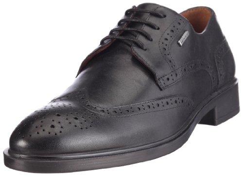 geox-u-loris-abx-artc-u03y8c00043c9999-scarpa-classica-stringata-uomo-nero-40