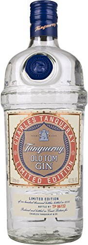 tanqueray-old-tom-gin-limited-edition-473-vol-1-l