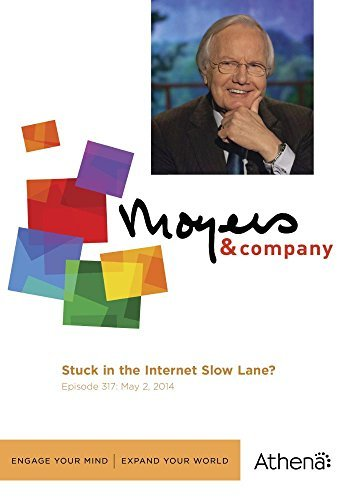 moyers-company-stuck-in-the-internet-slow-lane-by-bill-moyers