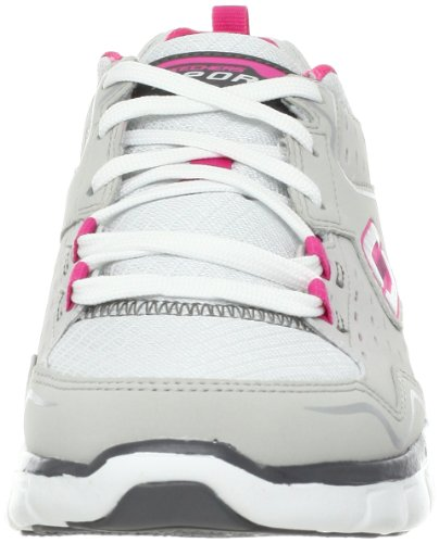 Skechers  Synergy A Lister,  Sneaker donna LGHP