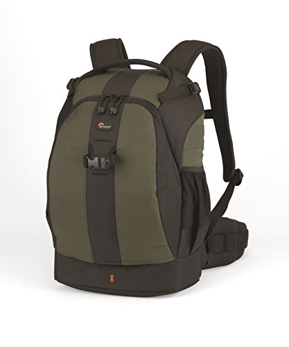 lowepro-flipside-400-aw-sac-a-dos-for-reflex-pine-green