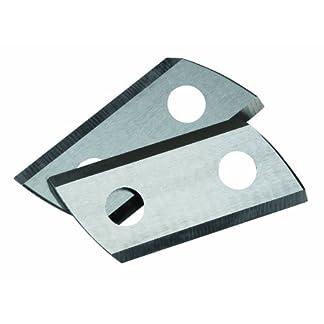 Einhell-Ersatzmesser-passend-fr-Elektro-Messerhcksler-GH-KS-2440