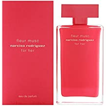 NARCISO RODRIGUEZ FLEUR MUSC 100 ML