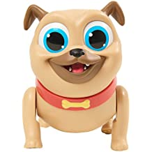 Puppy Dog Pals Surprise Action Figures - Rolly