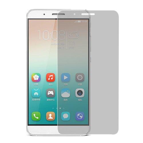 betterfon | Panzerglas Bildschirm Schutz Echt Glas Panzer Folie Tempered Glass 9H Schutzglas Echtglasfolie Bildschirmschutzfolie für Huawei ShotX