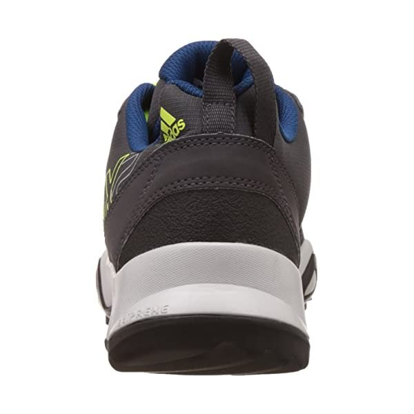 942b9fdd65e adidas Men s Ax2 Tecste