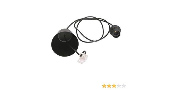 Ikea lampada sospensione hemma cm cavo lampada con e
