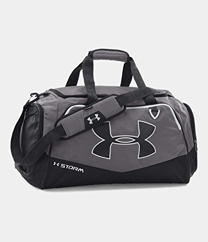 under-armour-undeniable-ii-sac-marin-graphite-taille-m