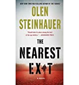 [(The Nearest Exit)] [by: Olen Steinhauer]
