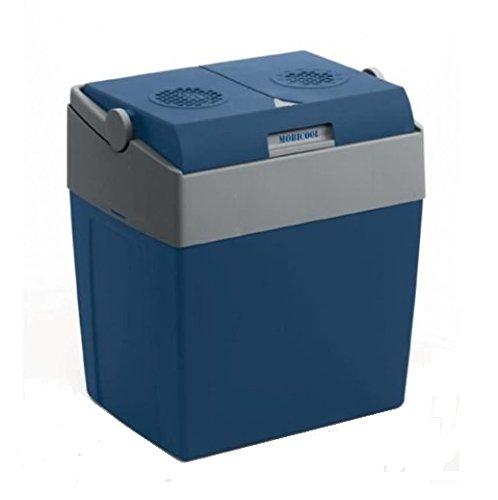 Waeco Mobicool 9103500875 T30 AC/DC Frigo Portatile