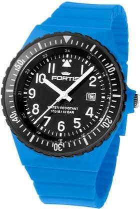 fortis-colors-c17704101852-reloj-de-pulsera-para-hombres-pulsera-intercambiable