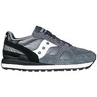 Sneaker uomo - shopgogo 8982d6c2eed