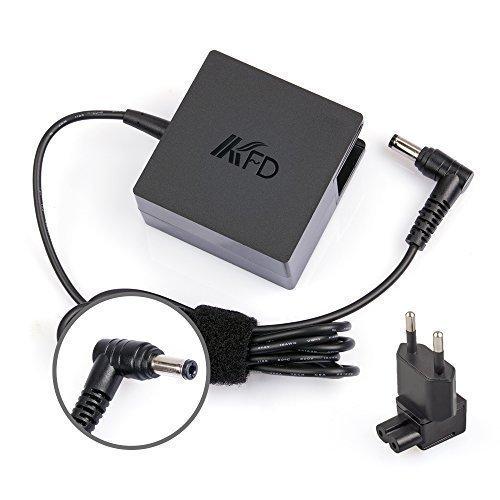 kfd-45w-notebook-alimentation-chargeur-pour-toshiba-satellite-p50-p55-c50d-c55-c55d-l40-l50-l50d-s50