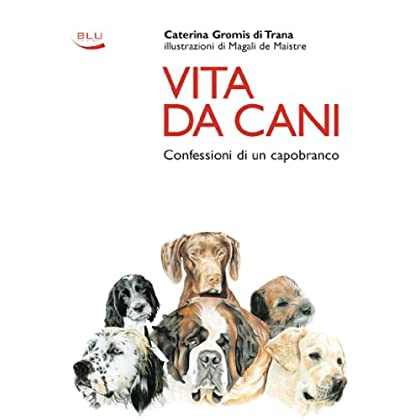 Vita Da Cani (Herriot)