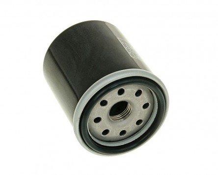 Ölfilter - PIAGGIO MP3 Yourban 300 (11-) - Mp3 Piaggio Yourban