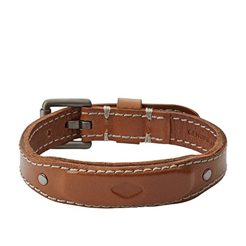 Fossil Herren-Armband JF02349001